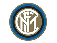 Immagine per la categoria Inter