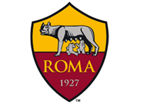 Immagine per la categoria Roma