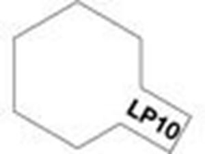 Immagine di Tamiya lacquer Paint LP-10 Lacquer thinner