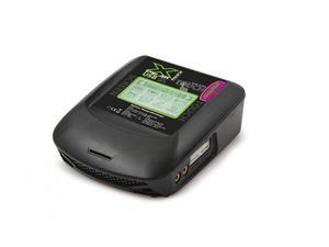 Immagine di Caricatore X-Peak Touch USB 2L
