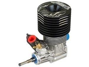 Immagine di Motore Novarossi -Top -T-PLUS 21-3 Travasi