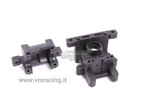 Immagine di VRX Cassa Differenziale 1/8 Off-road VRX