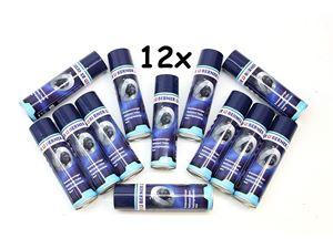 Immagine di BERNER - Supersgrassante bomboletta Spray 500ml 147959 Confezione da 12 Pezzi