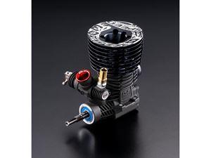 Immagine di Motore-OS SPEED B2103 TYPE-R 3,5cc BUGGY 5T CL