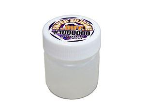 Immagine di Mugen Seiki - Olio al silicone 1000000  50 ml
