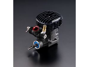 Immagine di Motore OS SPEED B2103 TYPE-S 3,5cc BUGGY 3T CL