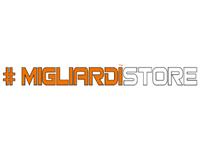 Immagine per la categoria Merchandising Calcio