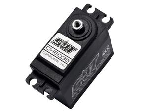 Immagine di SRT Servocomando CH6035 Off-road HV CORELESS Servo