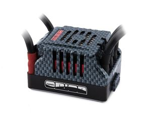 Immagine di TEAM ORION Vortex R8 Pro X Brushless ESC (220A, 2-6S) ORI65129