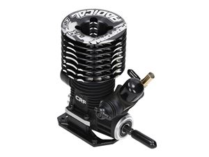 Immagine di Motore Performa P1 Radical 7 Off-Road Engine 3,5 cc