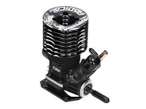 Immagine di Motore Performa P1 Radical 3 Off-Road Engine 3,5 cc