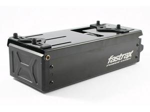 Immagine di Fastrax Avviatore Universale V2 1/8-1/10 2 Motori 775 -AST564BK