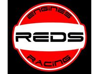 Immagine per la categoria Motori Reds Racing