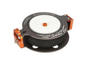 Immagine di TFL Dispositivo di incollaggio pneumatici per pneumatici 1/8 Buggy
