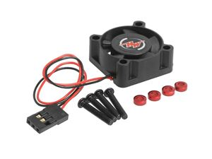 Immagine di Hobbywing Fan for AXE 1.1 2510BH 6V 18000RPM