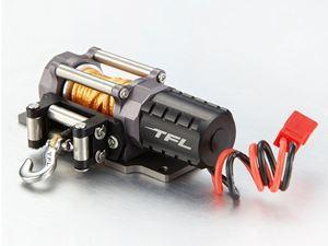 Immagine di Verricello TFL B con 1 motore