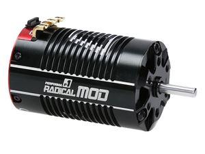 Immagine di Motore Performa P1 Radical 1/8 2100 KV