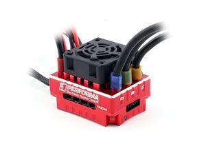 Immagine di Regolatore Controller Performa P1 120 A Sensor / Sensorless, 2-4S