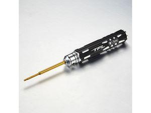 Immagine di TFL RACING- Chiave a brugola mini  1,5 mm
