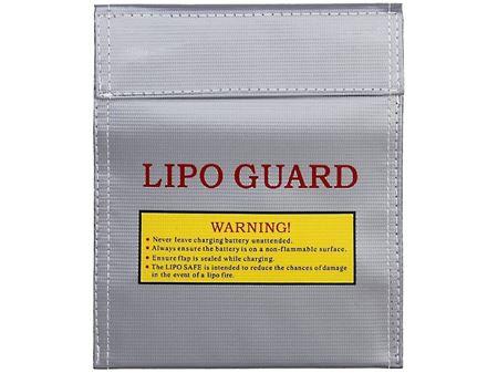 Immagine di LiPo Guard 230x300mm