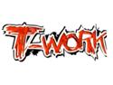 Immagine della marca T-WORK'S