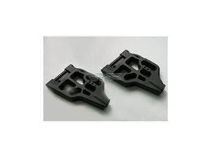 Immagine di VRX Bracci Anteriori Inferiori1/8 Off-road Buggy pz 2