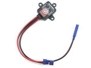 Immagine di Sanwa-Interruttore Switch elettronico per 1 8 Buggy Truggy - 107A20471A