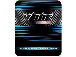 Immagine di Miscela VTR Racing 2 Litri 16% Nitro