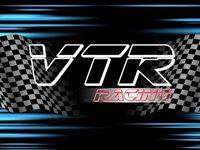 Immagine per la categoria VTR Racing