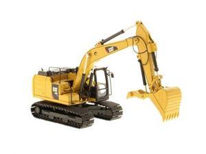 Immagine di Cat 323F Hydraulic Excavator 1:50