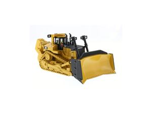 Immagine di CATERPILLAR D11T Scala 1/50 Materiale metallo e plastica DCM85212