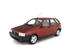 Immagine di Laudoracing Models  Fiat Tipo 2.0 16V 1991 Scala 1/18 LM125C