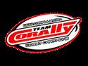 Immagine della marca Team Corally