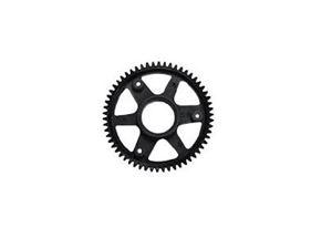 Immagine di Ricambi Serpent 2-speed gear 58T XLI Gen2 903734