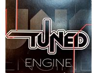 Immagine per la categoria Motori Marmitte TUNED