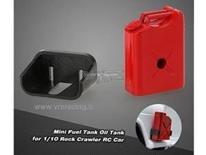 Immagine di Accessorio mini serbatoio per modelli Rock Crawler