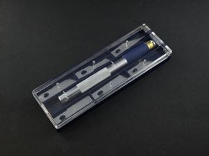 Immagine di Italeri-Cutter Professionale con 6 Lame Assortite 50822