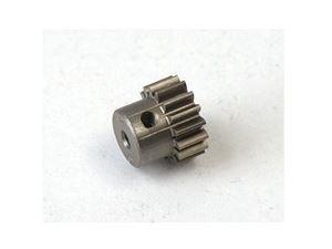 Immagine di RWRacing - Pignone 18 Denti Modulo 48