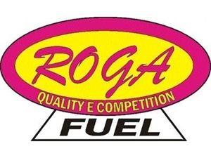 Immagine di Roga Miscela per Pista on road da competizione 16% 2 LT